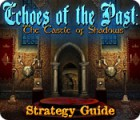Echoes of the Past: The Castle of Shadows Strategy Guide igra