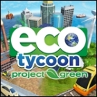 Eco Tycoon - Project Green igra