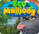 EcoMahjong igra
