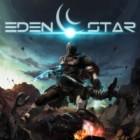 Eden Star igra