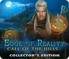 Edge of Reality: Call of the Hills Collector's Edition igra
