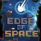 Edge of Space igra