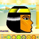 Egyptian Baccarat igra