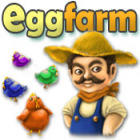 Egg Farm igra
