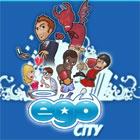 EGO City igra
