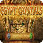 Egypt Crystals igra