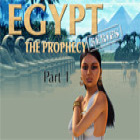 Egypt Series The Prophecy: Part 1 igra