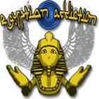 Egyptian Addiction igra