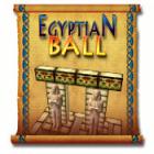Egyptian Ball igra