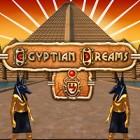 Egyptian Dreams 4 igra
