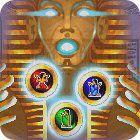 Egyptian Secrets igra