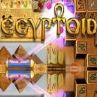 Egyptoid igra