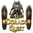 El Dorado Quest igra