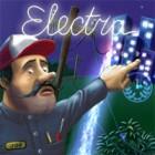 Electra igra