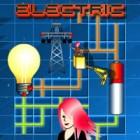 Electric igra