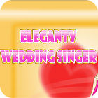 Elegant Wedding Singer igra