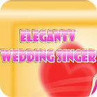 Elegant Wedding Singer igra