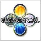 Elemental igra