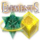Elements igra
