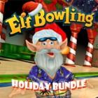Elf Bowling Holiday Bundle igra