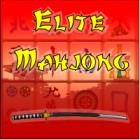 Elite Mahjong igra