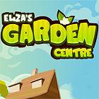 Eliza's Garden Center igra