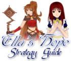 Ella's Hope Strategy Guide igra