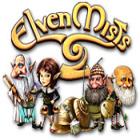 Elven Mists 2 igra