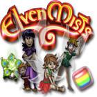 Elven Mists igra