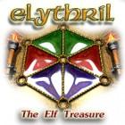 Elythril: The Elf Treasure igra