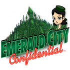 Emerald City Confidential igra
