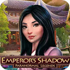 Emperor's Shadow igra