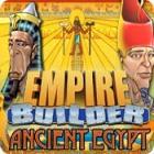 Empire Builder - Ancient Egypt igra