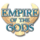 Empire of the Gods igra