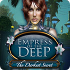 Empress of the Deep: The Darkest Secret igra