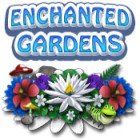 Enchanted Gardens igra