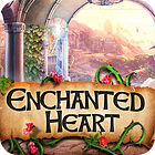 Enchanted Heart igra