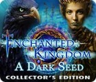 Enchanted Kingdom: A Dark Seed Collector's Edition igra