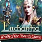 Enchantia: Wrath of the Phoenix Queen igra