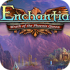 Enchantia: Wrath of the Phoenix Queen Collector's Edition igra