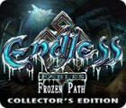 Endless Fables: Frozen Path Collector's Edition igra