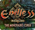 Endless Fables: The Minotaur's Curse igra