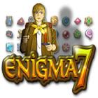 Enigma 7 igra
