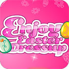 Enjoy Easter Dress Up igra