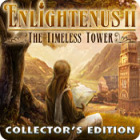 Enlightenus II: The Timeless Tower Collector's Edition igra
