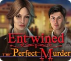 Entwined: The Perfect Murder igra