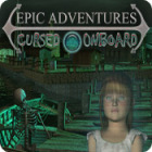 Epic Adventures: Cursed Onboard igra