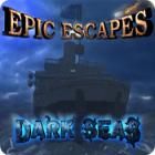 Epic Escapes: Dark Seas igra