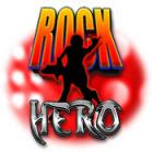 Epic Slots: Rock Hero igra