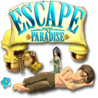Escape From Paradise igra